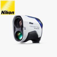 니콘 쿨샷 프로2 골프거리측정기 1호 공인샵 (주)디지털청풍