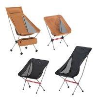 네이처하이크 경량 캠핑 백팩킹 롱 릴렉스 휴대용 의자 체어 YL05 YL06