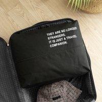 여행 가방 소형 여행용 보스턴백 캐리어보조가방