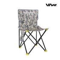 VA 2021 밀리터리 낚시 의자 M L VA-838 VA-839