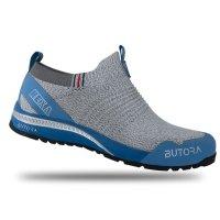 부토라 헥사 등산화 릿지화 (Butora HEXA Shoes) 레드,그레이,블랙,레인보우,와인,화이트,씨그레스