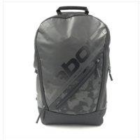 바볼랏 백팩 익스팬더블 Expandable Bag 팀라인 2단 실용적인 테니스가방