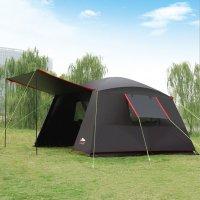 타프 쉘터 그늘막 타프쉘 방수 어닝 블랙코팅 텐트 대형 세트 자외선 차단 캠핑 햇빛가림