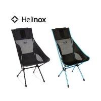 [Helinox]헬리녹스 체어원&선셋체어 5가지 색상