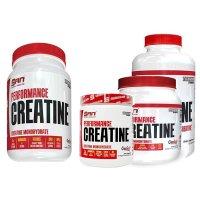 산크레아틴 크레아티닌 산퍼포먼스크레아틴 600 creatine 120캡슐 240서빙