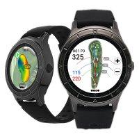 마이캐디 시계형 워치형 GPS 골프거리측정기 M1