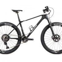 2021 메리다 빅세븐 XTR 27.5인치카본휠셋 MTB산악자전거
