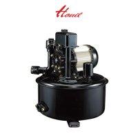 한일펌프 PH-255R 가정용 자동 얕은우물용펌프