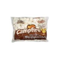 [코스트코] 마시멜로 1kg (머쉬멜로우)