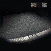 미로 국내외 전차종 코일 트렁크매트 (3컬러)