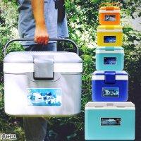 국산 휴대용 소형 대형 대용량 아이스박스 쿨러백 차량용 캠핑용 미니 보냉백 런치백 가방