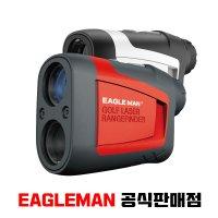 이글맨 EM01 골프거리측정기