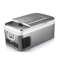 KEMIN 차량용 캠핑용 휴대용 이동용 냉장고 냉동고 아이스박스 18L/26L