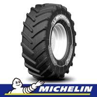 미쉐린트랙터타이어 420/85R34 147A8/147B TL AGRIBIB2