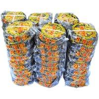 캠핑 바베큐 숯불 고기 구이용 연탄 불쏘시개 착화 번개탄 20개입 40개입 60개입 도매 난로연료