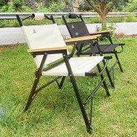 로우 폴딩체어 경량 낚시의자 야외 접이식 의자