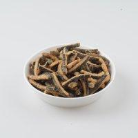 견과농장 스낵 김고소아 10kg 벌크 대용량 도매