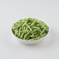 견과농장 스낵 파래맛고소아 10kg 벌크 대용량 도매