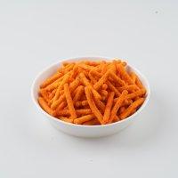견과농장 스낵 고추맛콘 10kg 벌크 대용량 도매