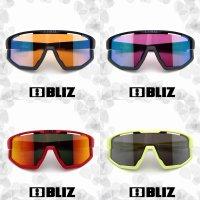 블리츠비전 공식판매처 신상입고 BZ52001 자전거고글
