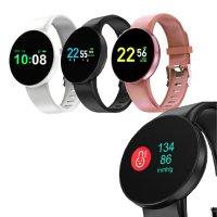 만보기 시계 스마트워치 혈압 측정 통화 거절 스마트 밴드 운동 헬스 블루투스 워치 와치
