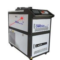파이버 레이저용접기 LF-1500