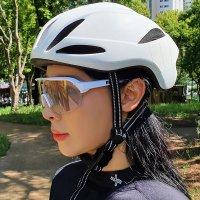 엠모터스 자전거고글 스포츠 선글라스 M200 변색렌즈