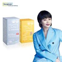 동국 닥터화인 비타FINE 2개월(60일분 X 1box) +뼛속FINE 2개월(60일분 X 1box)