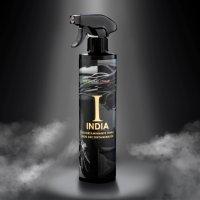 골드테일 인디아 철분제거제 500ml / Goldetail INDIA