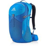 Gregory Citro 24L Backpack