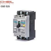 제일전기공업 차단기 산업용 누전차단기 CGE-52S 40A 50A CHEIL