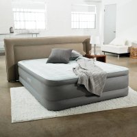 INTEX 인텍스 프림에어 에어베드 캠핑 침대