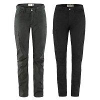 피엘라벤 21FW 바르닥 라이트 트라우저 우먼 (87011) Vardag Lite Trousers W