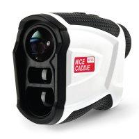 나이스캐디 골프 레이저 거리 측정기