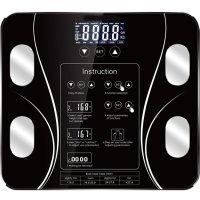 인바디체중계 몸무게측정기 인바디 전자저울 가정용