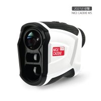 나이스캐디 미니 골프거리측정기 골프용품 레이저 거리측정 C타입 충전식