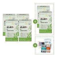 대웅제약 세노메가 맘스 식물성 알티지오메가3 (6개월분)/혈행 눈 뼈건강