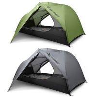 씨투써밋 알토 tr/텔러스 tr UL 플러스 초경량 캠핑 백패킹 텐트