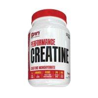 산퍼포먼스크레아틴 산크레아틴1.2kg San 모노하이드레이트