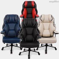 (국산)마니피코 VIP 51m Series 중역 PC방 게이밍 컴퓨터 bj 의자 체어