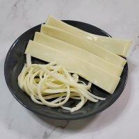 무색소 찢어먹는 저염 스트링 치즈 모짜렐라 좋은원재료 1kg