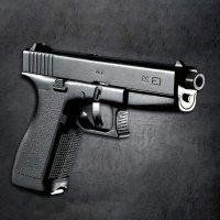 비비탄총 권총 비비탄권총 스나이퍼건 소총 모형