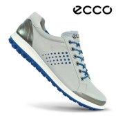 에코 바이옴 하이브리드 2 골프화 151514-59015