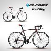 엠비에스코프레이션 엘파마 에포카 스페셜 070S 로드자전거 2015년