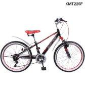 케이투바이크 KMT 22 SF 두발자전거 2015년