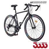 삼천리자전거 하운드 이그니스 21R PLUS 로드자전거 2015년