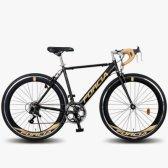 삼천리자전거 폴시아 R14 로드자전거 2015년