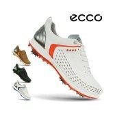 ECCO 바이옴 G2 골프화 130614