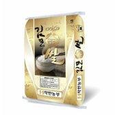 제일영농 김포금쌀 20kg