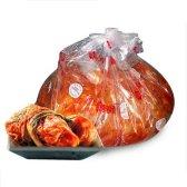 대상FNF 종가집 포기김치 소백 5kg